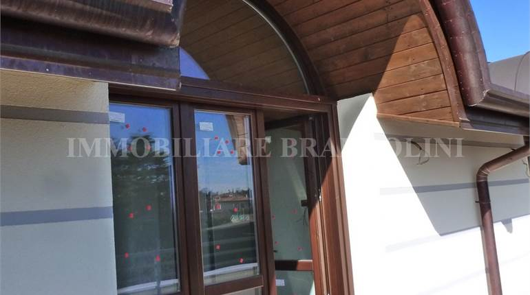 Attic for sale in Varese